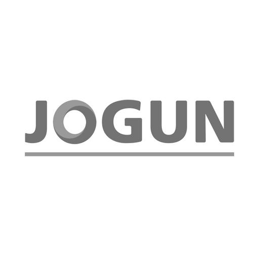 Jogun Logo