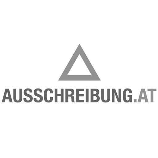 www.ausschreibung.at