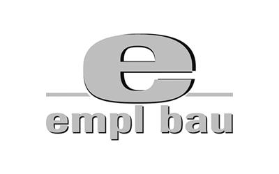 Empl Baugesellschaft m.b.H