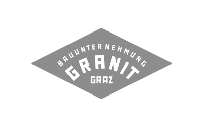 Bauunternehmung Granit Gesellschaft m.b.H.