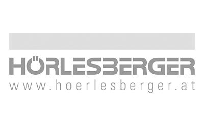 Franz HÖRLESBERGER Bauunternehmung Gesellschaft m.b.H.
