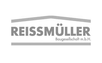 REISSMÜLLER Baugesellschaft m.b.H.