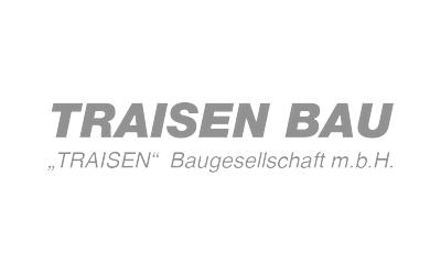 TRAISEN Baugesellschaft m.b.H.